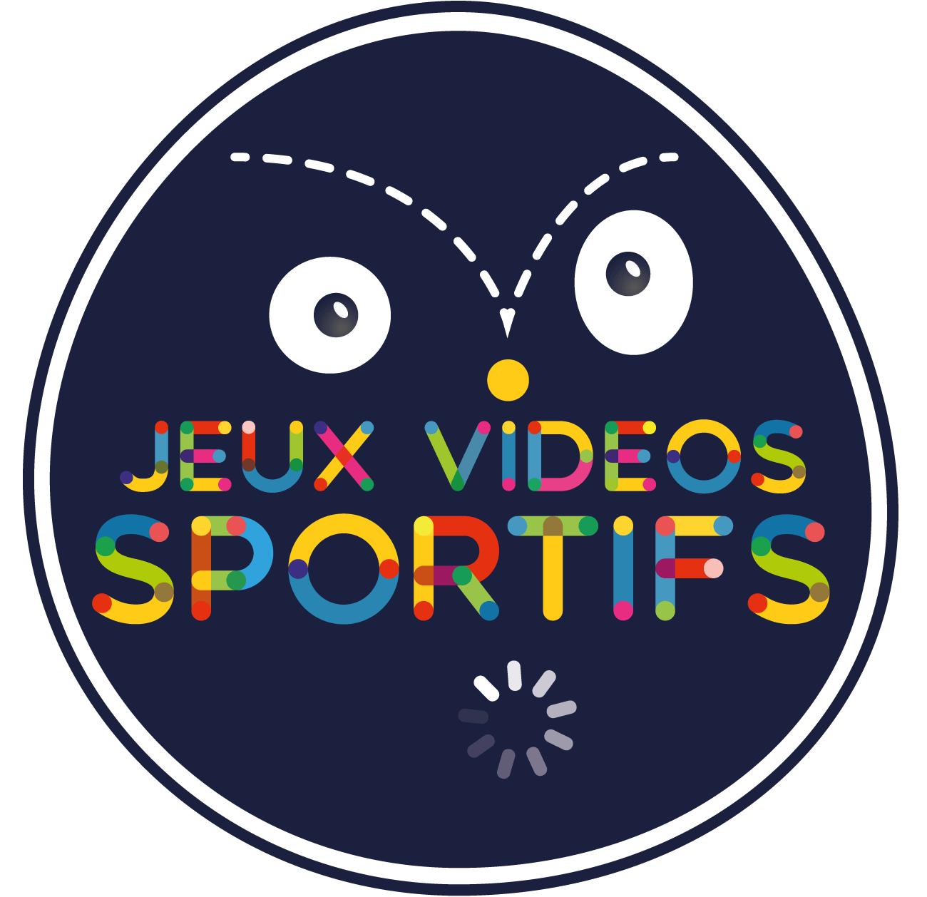 jeux video sportifs