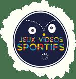 Jeux Vidéos Sportifs