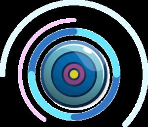 logo jeux collectifs centre de loisirs