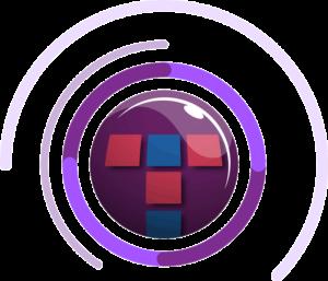 logo jeux collectifs pour animation