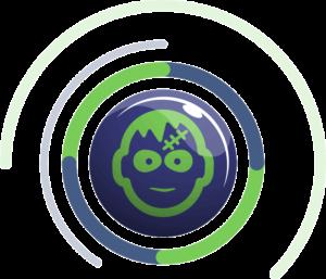 logo sport collectif original